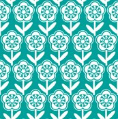 Rrrgeometric-flower_09greenblue_shop_thumb