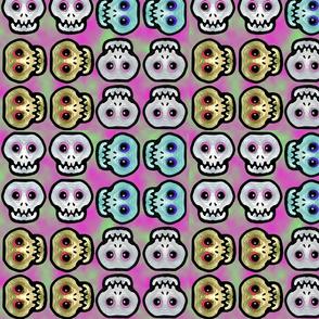skulls4aspoon