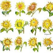 Rrrrrrrrsunflowers_shop_thumb