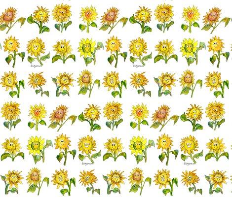 Rrrrrrrrrrsunflowers_shop_preview