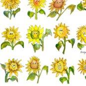 Rrrrrrrrrrsunflowers_shop_thumb