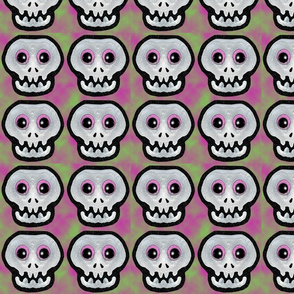 skulls1spoon