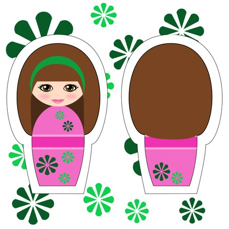 Rrkokeshi_brunette_shop_preview