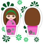 Rrkokeshi_brunette_shop_thumb