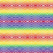 Rrrrwavy_stripe2_shop_thumb
