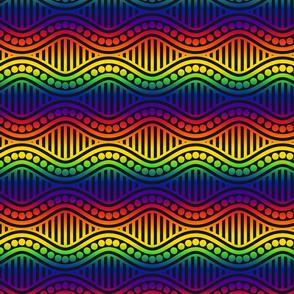 wavy_stripe1