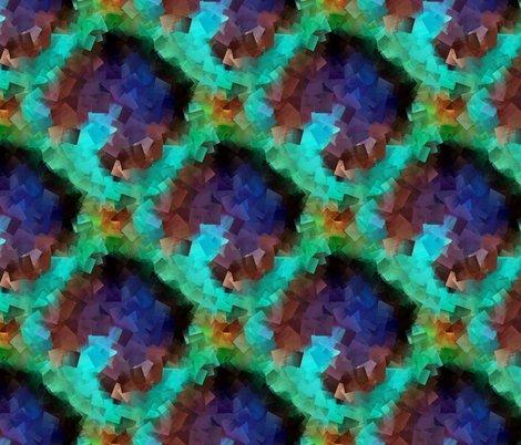 Rrrpeacock_cubism2_shop_preview