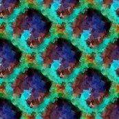 Rrrpeacock_cubism2_shop_thumb