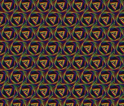 Rrhexagonsandtriangles_rainbow_shop_preview