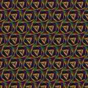 Rrhexagonsandtriangles_rainbow_shop_thumb