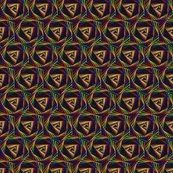 Rrhexagonsandtriangles_rainbow_shop_thumb