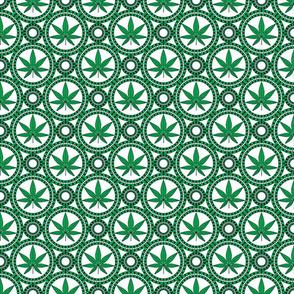 Legalize 600