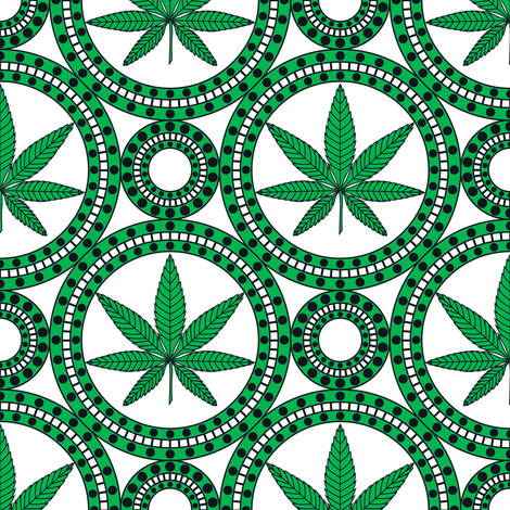 Legalize 450 fabric by shala on Spoonflower - custom fabric
