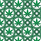 Rrrrlegalize_1_shop_thumb