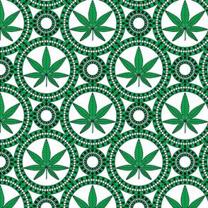 Legalize 300