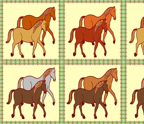 Rrrrahorsestitchedsquare2ponyshades2_shop_preview