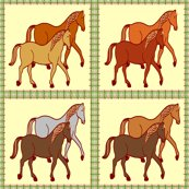Rrrrahorsestitchedsquare2ponyshades2_shop_thumb