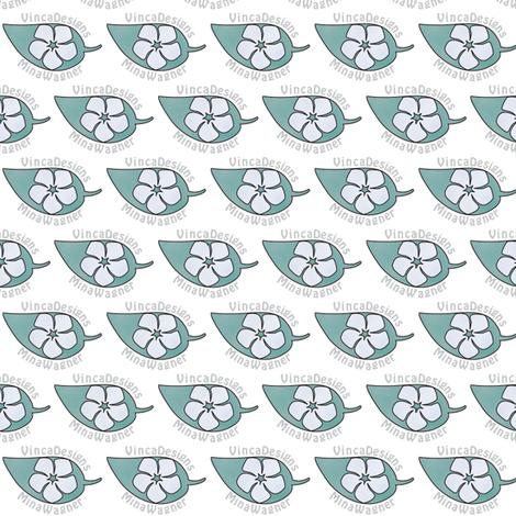 MW-vinca-logo-hlf-brick-grey-print
