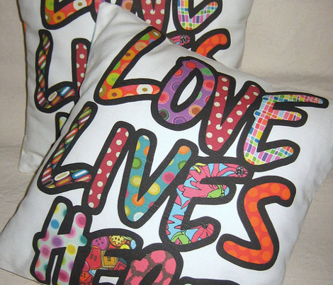 Rrrrrlove_lives_here_cushion_template_sf_st_comment_349183_preview