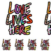 Rrrrrlove_lives_here_cushion_template_sf_st_shop_thumb