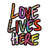 Rrrrlove_lives_here_shop_thumb