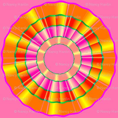 Skirt-RibbonCandy