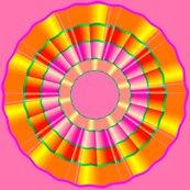 Rrrrskir-ribboncandy_shop_thumb
