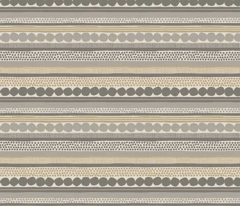 Rpomegranates_stripes_beige_s_shop_preview