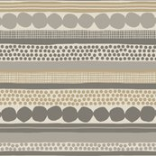 Rpomegranates_stripes_beige_s_shop_thumb