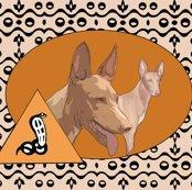 Rrrrthe_pharaoh_hound_shop_thumb
