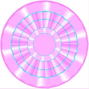 Skir-RibbonCandy-5