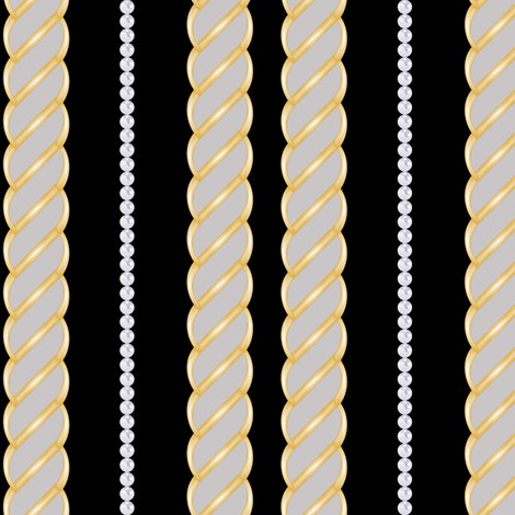 Rrrrrchains_pearls_blk_shop_preview