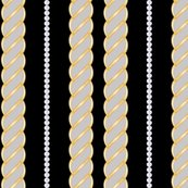 Rrrrrchains_pearls_blk_shop_thumb