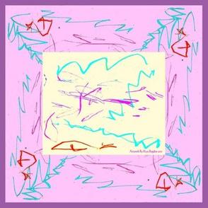 KiyaCard2-8X8