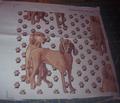 Rrrredbone_coonhound3_comment_191084_thumb