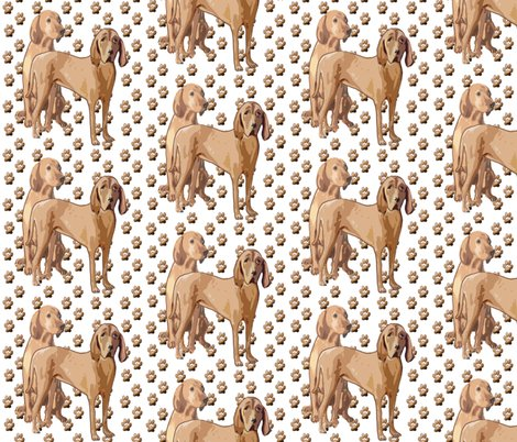 Rrrredbone_coonhound3_shop_preview