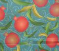 Rrrpommegranate8-01_comment_197784_thumb