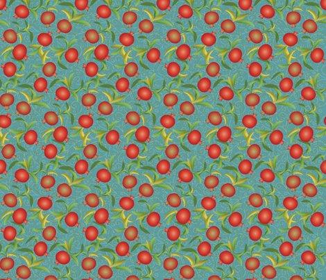 Rrrpommegranate8-01_shop_preview