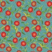 Rrrpommegranate8-01_shop_thumb