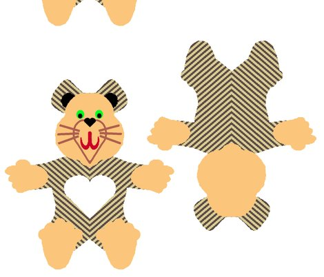 Rrrrrrrrrrrrrrkittybeartoy-24_shop_preview