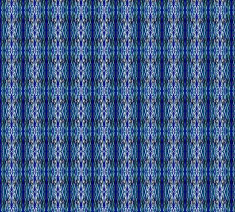 AEGEANSEA fabric by joancaronil on Spoonflower - custom fabric