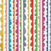 Rrscallop_stripe_shop_thumb