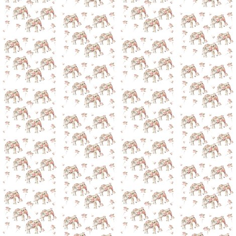 Rrdoll_house_collection__elephants_create_shop_preview