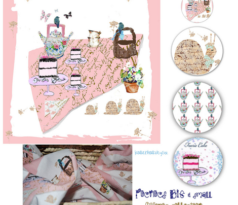 Rrdoll_house_collection__french_script_picnic_comment_316403_preview