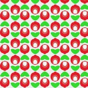 Rrrpomegrante-spoonflower-_converted_-crackdup_shop_thumb
