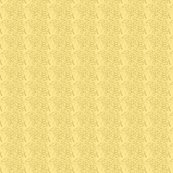 Rdoll_house_collection__yellow_french_script_shop_thumb