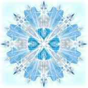 Water_crystal