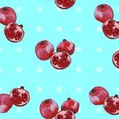 Rrrrrrpomagranates_copy_shop_thumb