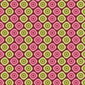 Rpinkgreenabstract.ai_shop_thumb