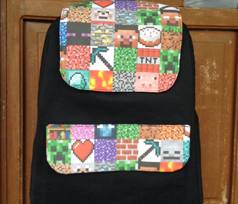 Rminecraft_quilt_layoutb_1_and_half_inch_comment_432701_preview